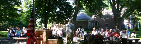 outdoor worship 2