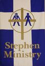 stephensm